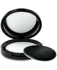 Dermablend Compact Solid Setting Powder Original