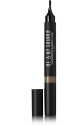 Eyeko Alexa Chung Me And My Shadow Liner Taupe