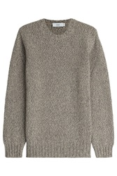 Closed Cashmere Pullover Multicolor