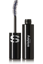 Sisley Paris So Curl Mascara 3 Deep Blue Navy