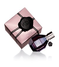 Viktor And Rolf Flowerbomb Extreme Edp 50Ml Female