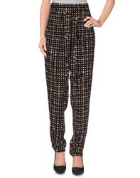 5Preview Trousers Casual Trousers Women