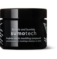 Bumble And Bumble Sumotech 50Ml Black