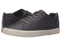 Tommy Hilfiger Pawleys 2 Grey Men's Shoes Gray
