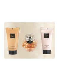 Lancome Tresor Christmas Gift Set Edp 30Ml Unisex