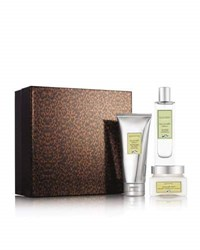 Laura Mercier Limited Edition T Time Tea Menthe Citron Collection 95 Value