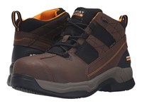 Ariat Contender St Brown Men's Hiking Boots