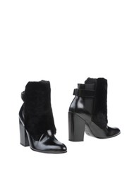 Paul And Joe Footwear Ankle Boots Women