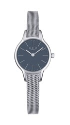 Radley Shingle Dial With Stainless Steel Mesh Bra
