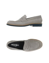 Wexford Footwear Moccasins Men