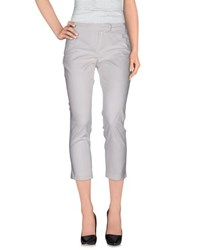 Full Circle Trousers Casual Trousers Women