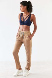 Without Walls Trouser Track Pant Neutral