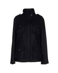 Paul And Shark Coats And Jackets Jackets Women