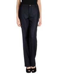 Michelle Windheuser Casual Pants Beige