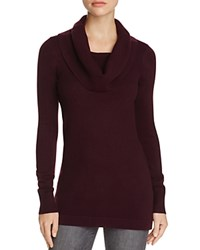 French Connection Cowl Neck Sweater Compare At 88 Wine