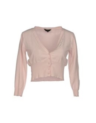 Guess Cardigans Pink
