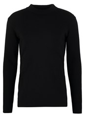 Dkny Jumper Black