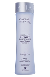 Alterna 'Caviar Repair Rx Instant Recovery' Conditioner