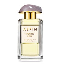 Aerin Evening Rose Edp 100Ml Female