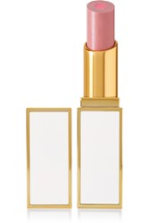 Tom Ford Moisturecore Lip Color Mustique Pink