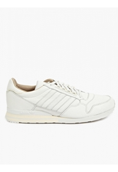 Adidas Men's Zx 500 Og Made In Germany' Sneakers
