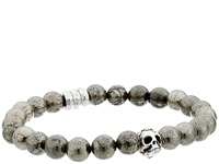Dee Berkley Security Bracelet Gray Bracelet