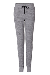 Rag And Bone Cotton Easy Sweatpants
