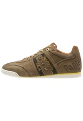 Pantofola D Oro Ascoli Trainers Military Olive Green