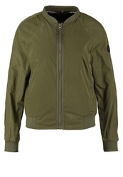 Marc O'polo Summer Jacket Green Leaf