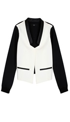 Tibi Tailored Blazer