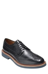 Cole Haan Men's 'Briscoe' Wingtip