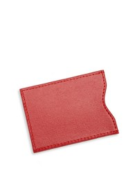 Royce Rfid Blocking Credit Card Sleeve