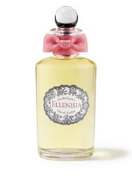 Penhaligon Ellenisia Eau De Parfum No Color