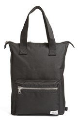 Wesc Men's Leeson Tote Bag