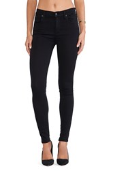 A Gold E Sophie Skinny Luxe