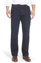 Men's 7 For All Mankind 'Austyn Luxe Performance' Relaxed Fit Jeans Park Avenue