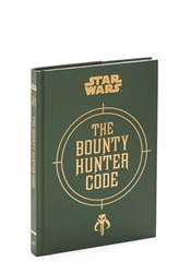 The Bounty Hunter Code Mod Retro Vintage Books Modcloth.Com
