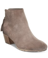 Kenneth Cole Reaction Women's Pilage Booties Women's Shoes Rock