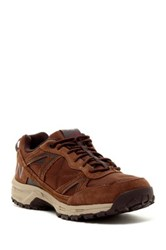 New Balance 659 Country Walking Shoe Extra Wide Width Available Brown