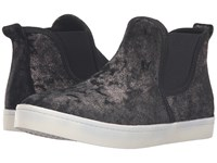 Report Ardena Pewter Women's Shoes
