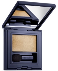 Estee Lauder Pure Color Envy Defining Eye Shadow Wet Dry Naked Gold
