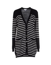 Escada Sport Knitwear Cardigans Women Black