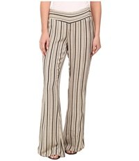 O'neill Benny Naked Women's Casual Pants Beige