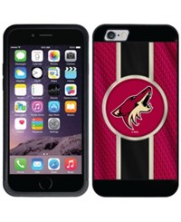 Coveroo Arizona Coyotes Iphone 6 Guardian Case Red