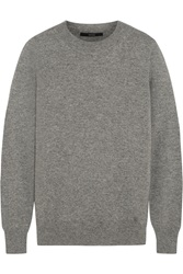 Gucci Fine Knit Cashmere Sweater