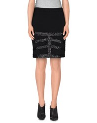 Blumarine Skirts Knee Length Skirts Women