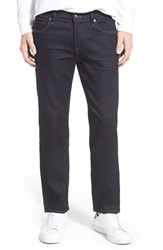 Men's 7 For All Mankind 'Slimmy Foolproof' Slim Fit Jeans Classic Indigo