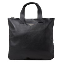 Common Projects Utility Bag Black