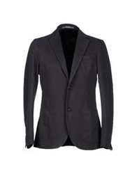 At.P. Co At.P.Co Blazers Dark Blue