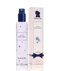 Creme Douce Room Spray Noodle And Boo